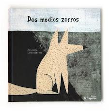 Dos Medios Zorros