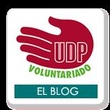Programa de Voluntariado para Mayores UDP (Unión Democrática de Pensionistas)