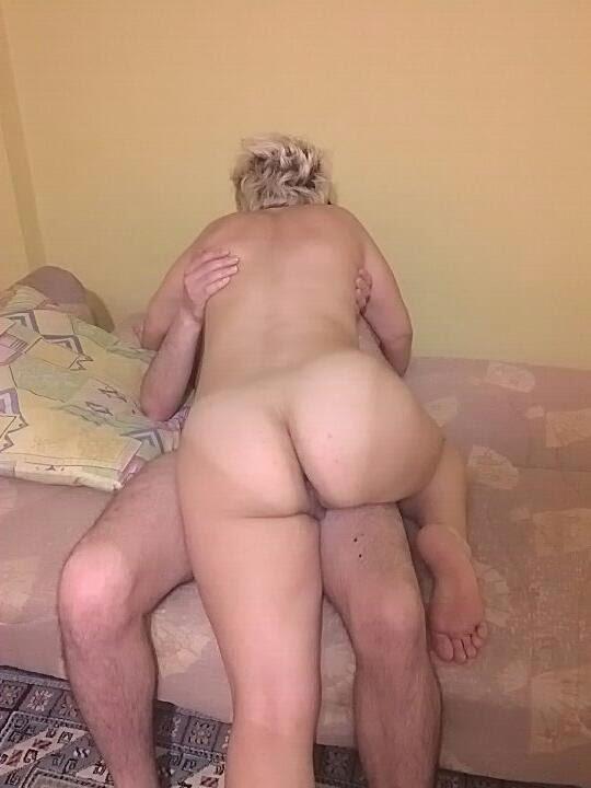 sex amatør eskorte i stavanger