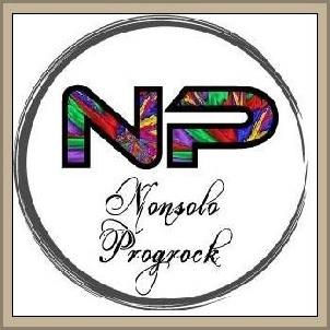 Nonsolo Progrock