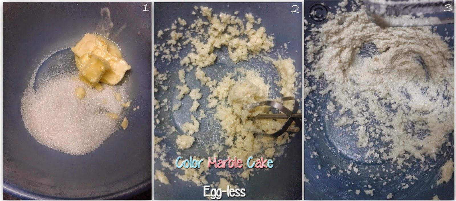 corn-flour-cake