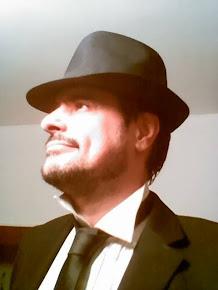 JBG en Facebook