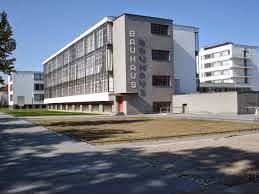 Trường làm bằng đai học LIGS University