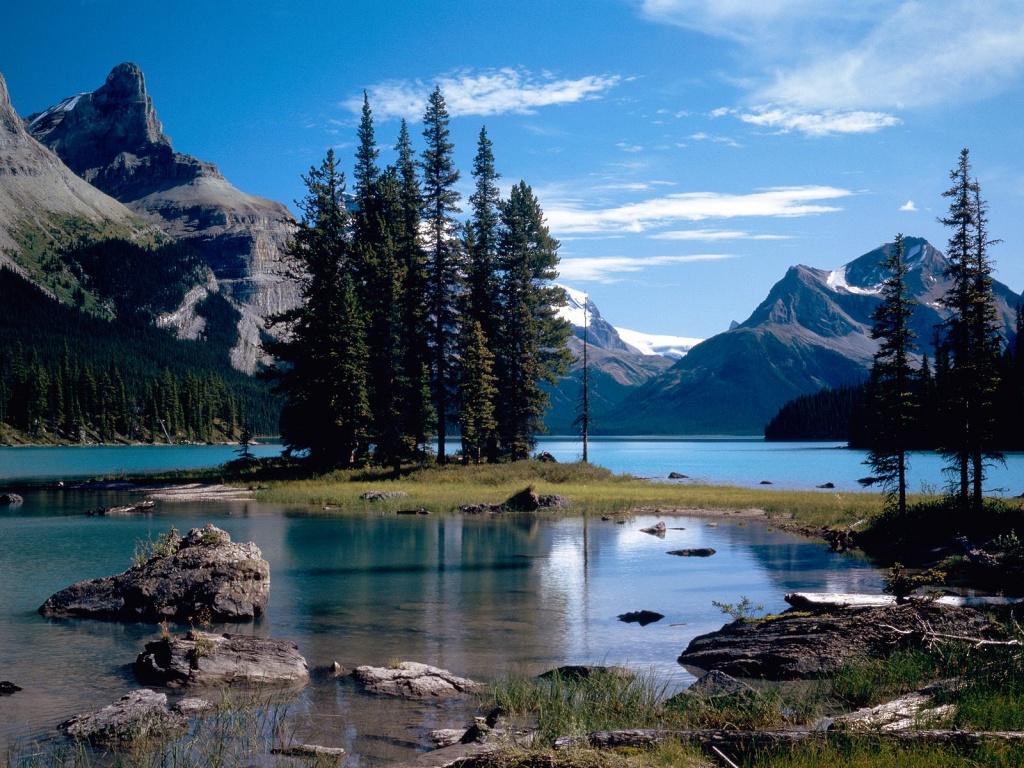 Switzerland the world most beautiful place for World nice photo