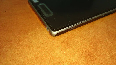 Sony i1 Honami Leaked Image
