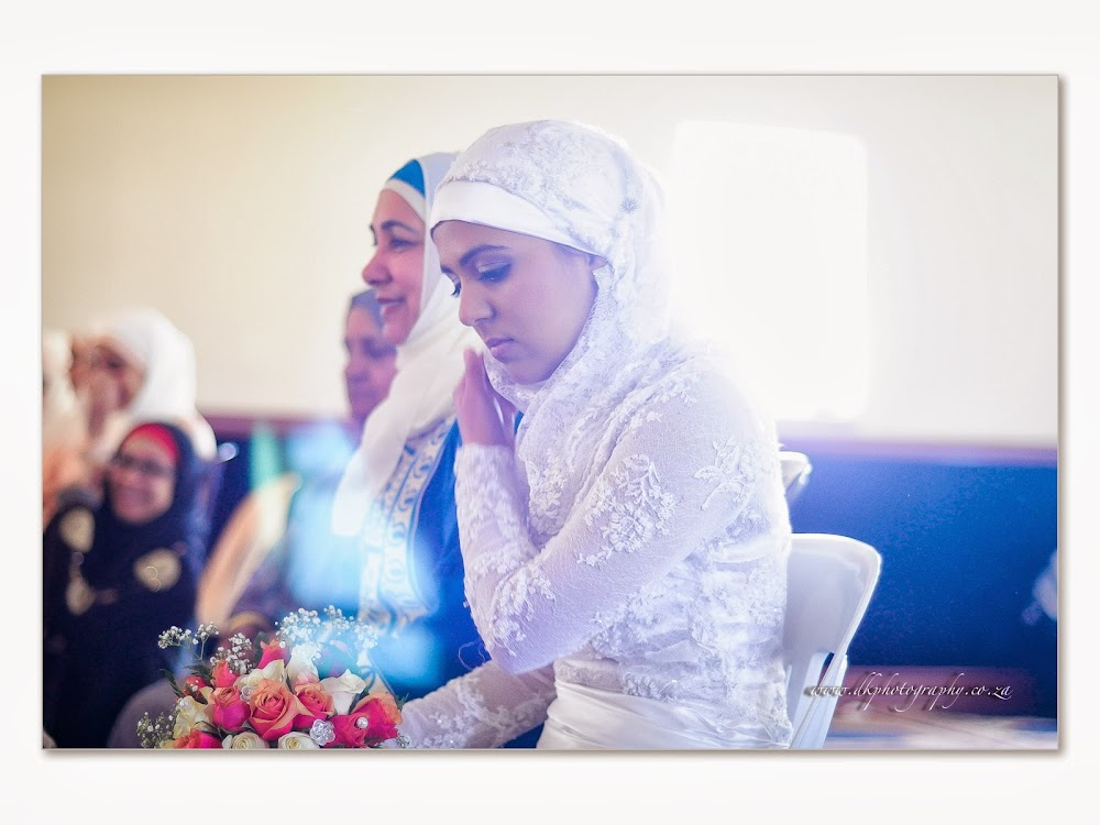 DK Photography Slideshow-143 Qaiser & Toughieda's Wedding  Cape Town Wedding photographer