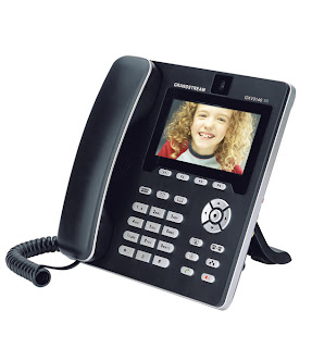 Grandstream viop gateways Grandstream phones GXV3140 Grandstream IP phones