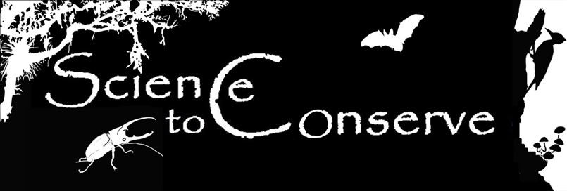 Science to Conserve