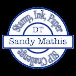 Stamp, Ink, Paper