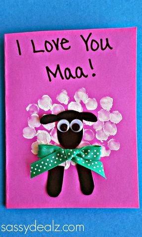http://www.sassydealz.com/2014/04/fingerprint-sheep-mothers-day-card-idea.html