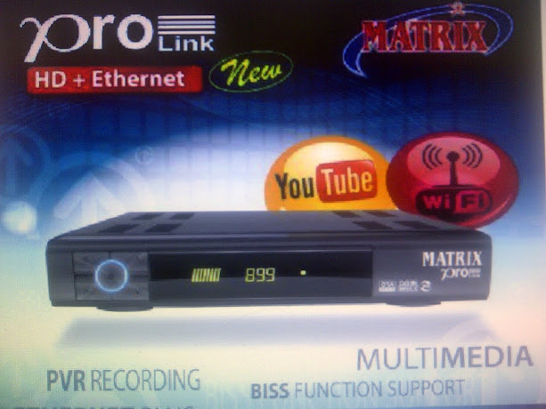 promo matrik MHDE NEW ethernet