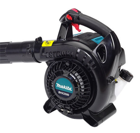 makita small engine
