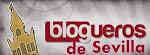 Izquierdo por Derecho forma parte de Blogueros de Sevilla