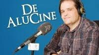 De Alucine (Canal Extremadura Radio)