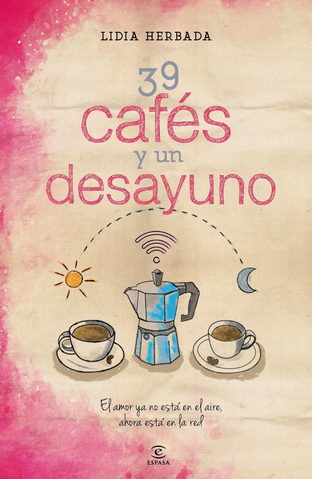 http://www.planetadelibros.com/39-cafes-y-un-desayuno-libro-165048.html