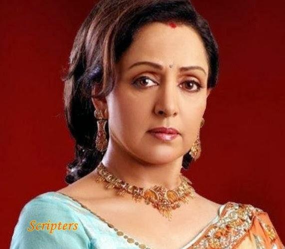 Rahsia kecantikan selebriti Bollywood