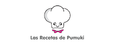 Las Recetas de Pumuki