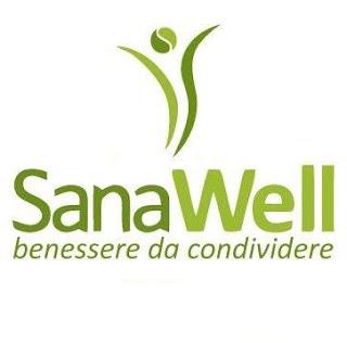 http://www.sanawell.it/