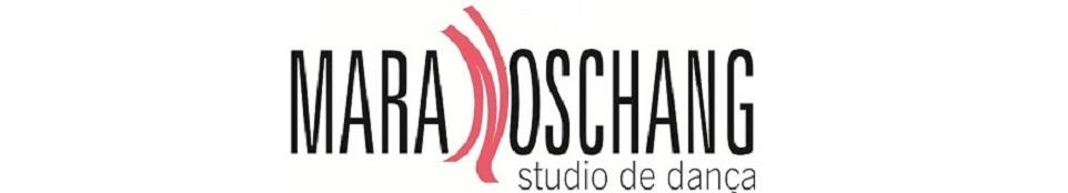 Mara Noschang Studio de Dança
