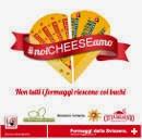 http://www.peperoniepatate.com/2014/09/noicheeseamo-il-3-contest-dei-formaggi.html