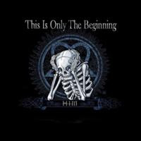 [1995] - This Is Only The Beginning [EP]