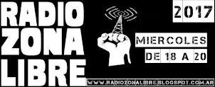 Radio Zona Libre