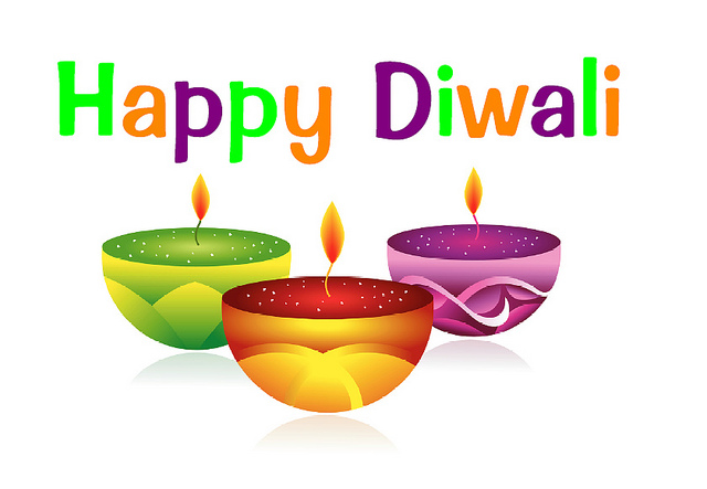 Happy diwali greetings beautiful diwali greetings cards hd happy diwali greetings m4hsunfo Images