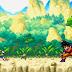 Sonic vs Goku quem vence?