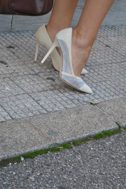 scarpe danilo di lea danilo di lea shoes danilo di lea pumps danilo di lea decollete scarpe mada in italy scarpe italiane decolletè in camoscio come abbinare le scarpe in camoscio scarpe eleganti danilo di lea shoes