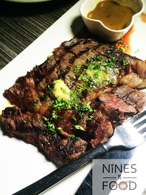 Nines vs. Food - 71 Gramercy Restaurant-26.jpg