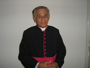 Nosso Pastor