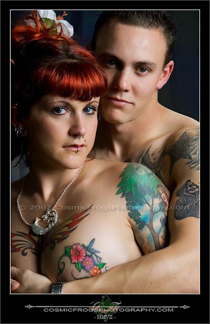 griffe tattoo tattoo arte no corpo