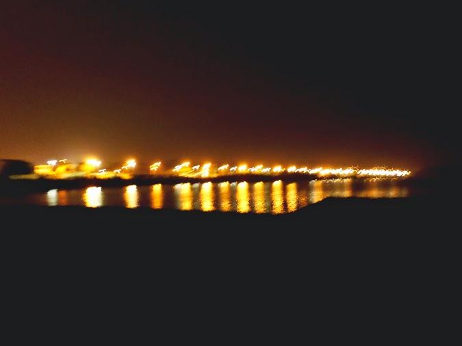 Praia da Brisa