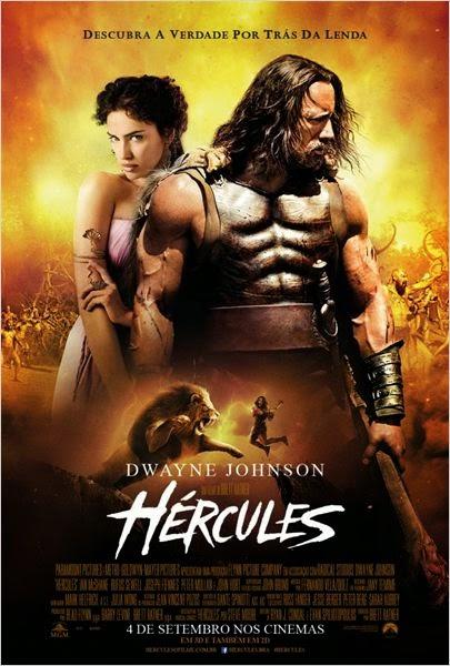 Hércules - Versão Estendida Download