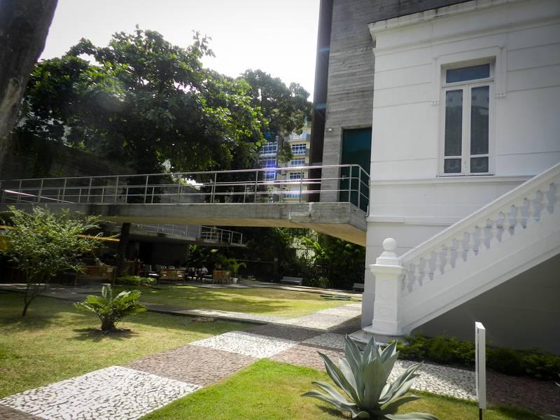 Renata Wandega-Valente, Salvador, Bahia, Brazil 6