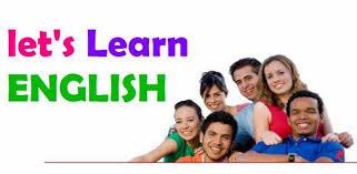 les privat bahasa inggris di tangerang selatan