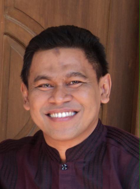 Fadjar Setyanto