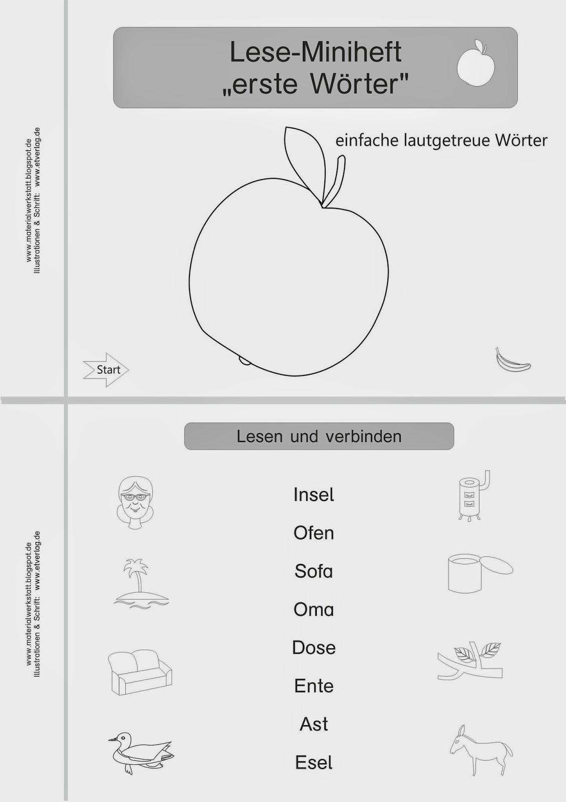 materialwerkstatt deutschmaterialien