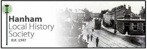 Hanham Local History Society
