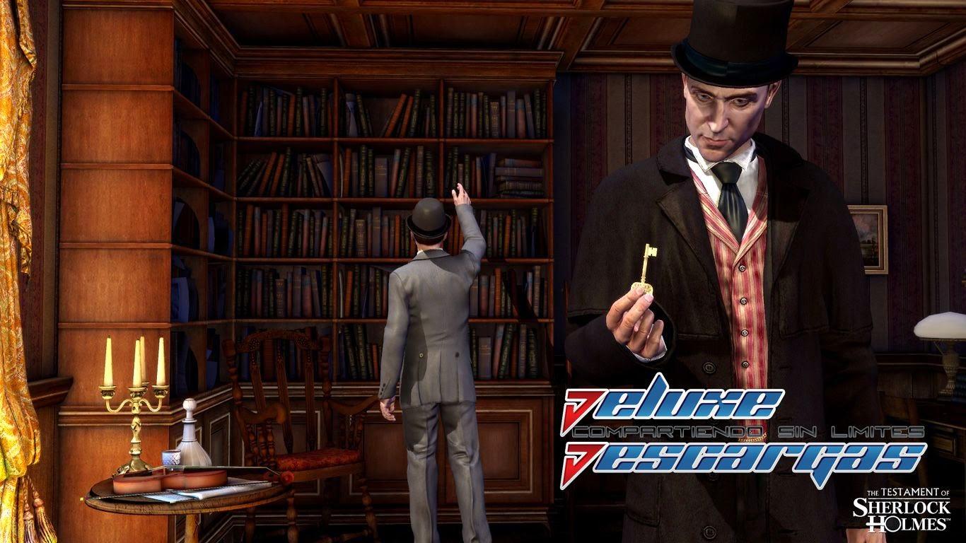 The%2BTestament%2Bof%2BSherlock%2BHolmes..www.deluxedescargas.com%2B(4).jpg