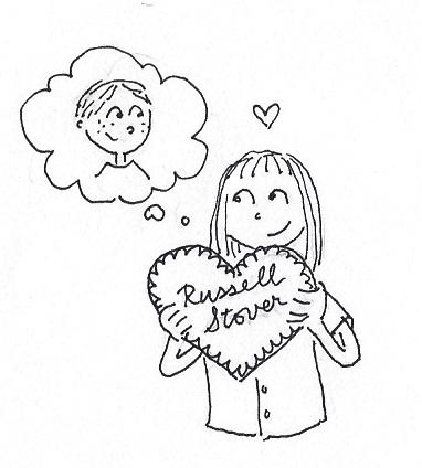 ill advised valentine's day gifts - Vegan Eats & Treats Valentines Day Chocolates & the