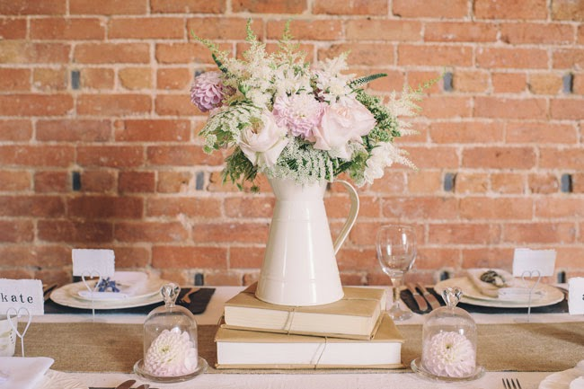 Mi boda perfecta 7 detalles para una boda perfecta - Detalles para una boda perfecta ...