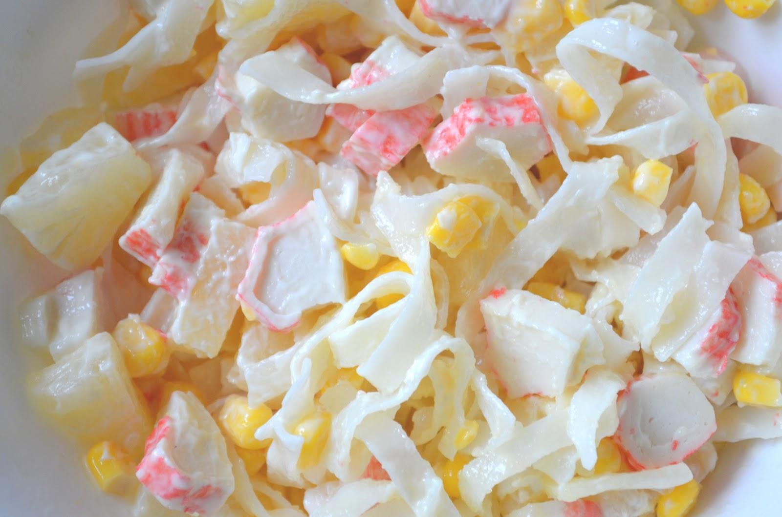 makarony sałatki majonez sałatka krewetki makaron ryż ananas pieprz sól szybkie tanie proste impreza kukurydza chińska surimi party ryżowe paluszki kukurydziane chińskie szybka danie pyszne prosty ananasem ananasowy tania chiński przepyszna pyszna pyszny szybki sałatkowe prosta ananasowe ekspresowy świetna świetne świetny tani wyborna wyborne wyborny ananasowa wspaniały wspaniała wspaniałe domówka paluszkami krabowe ryżowy ryżowa kukurydzy majonezowa imprezowa przepyszny przepyszne eskpresowe espres ekspresowa