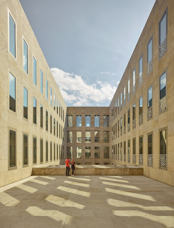 KAAN Architects