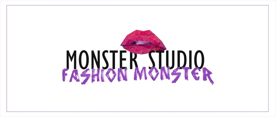 monster studio