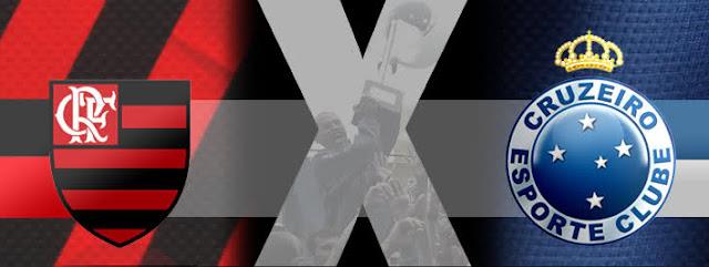 http://2.bp.blogspot.com/-b75RWw6NmGE/TrW_nPrU56I/AAAAAAAABqU/e2TfdUcLyxU/s1600/FLA+X+CRU.jpg