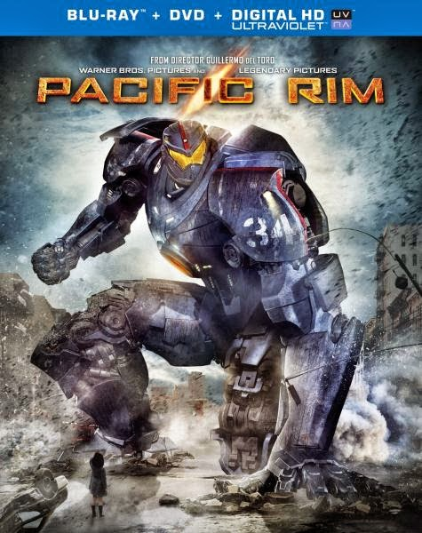Pacific+Rim+(2013)+BluRay+Hnmovies
