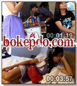 lokasari - Asian sex diary