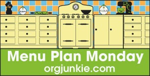 http://orgjunkie.com/2014/09/menu-plan-monday-sept-1514.html