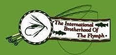 International Brotherhood of the Flymph